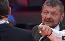 """Мосийчук заявил о публичном самосожжении: """"Я это сделаю! И вы в этом тоже будете виноваты!"""""""