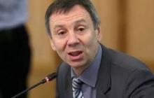 """Ненавидящий Украину Марков назвал, каких регионов """"лишится"""" Киев после """"референдума"""" Путина на Донбассе"""
