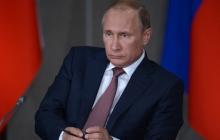 """""""Сюрприз"""" для Кремля: россияне считают, что политика Путина привела Россию к состоянию бедствия"""