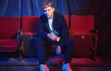 """Стало известно, кто занял последнее место на """"Евровидении - 2019"""": видео провальных выступлений"""