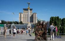 Война за Киев: кум Медведчука Холодов может возглавить столицу