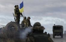 """""""Не покидайте дома!"""" - военные ООС предупредили жителей Мариуполя об опасности"""