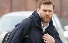 """Навального могут ликвидировать как Бориса Немцова, он готовит """"бомбу"""", которая может стоить трона царю"""