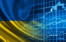 Аналитики Moody's сообщили Киеву хорошую новость об экономике Украины