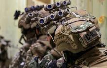 ССО ВСУ показали класс на учениях в Литве и стали частью Сил быстрого реагирования НАТО - мощные кадры