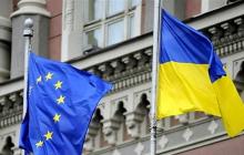 Украина в Евросоюзе: Климкин озвучил реальные сроки и условие