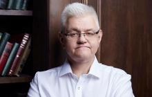 За что Сергея Сивохо назначили советником главы СНБО: расчет очень прост