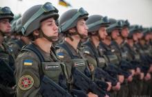 """В Раде требуют усилить присутствие силовиков на админгранице с Крымом, где """"шныряет"""" ФСБ"""