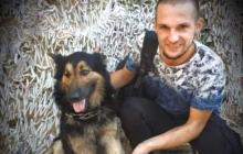 Российский снайпер убил 26-летнего бойца ВСУ Капустяна точным ударом в сердце