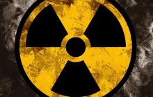 Высокий уровень радиации на северо-западе Европы: источник может быть расположен в РФ