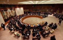 Кремль созывает Совбез ООН из-за Украины: в чем кроется причина нервозности агрессора