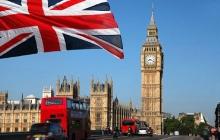 Brexit не изменит позиции Великобритании относительно санкций против России