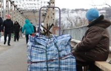 """""""Безумие и треш: на Донбассе произошли уже необратимые изменения. Это настоящая жизнь """"ЛНР"""""""", - блогер"""