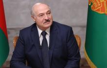 """Лукашенко озвучил просьбу Путина насчет Зеленского: """"Поговори с ним, он еще молодой..."""""""