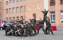 """""""Теряем каждую секунду"""", - кадры из оккупированной Кадиевки взволновали офицера ВСУ и всю Украину"""