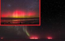 Вторжение Нибиру началось: приближение планеты-убийцы вызвало панику у ученых - фото