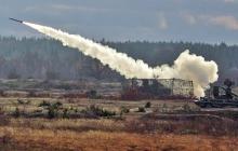 """ВСУ больно ужалили """"ДНР"""" на передовой: появилось видео ракетного залпа по боевикам на Донбассе"""