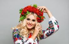Знаменитая украинская певица с продюсером попали в жуткое ДТП и чуть не погибли