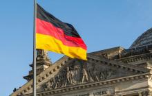 Наказать Россию за военные преступления: в Германии выступили с заявлением