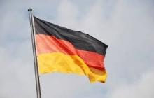 Германия выступила в поддержку оппозиции Венесуэлы - новые выборы должны начаться