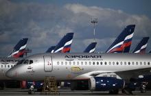 Такого еще не было: российская авиация терпит финансовый крах, зафиксированы потери в 70 млрд рублей