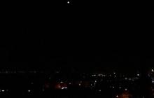 Над Дамаском гремят взрывы: ВВС Израиля снова наведались к союзнику Кремля Асаду