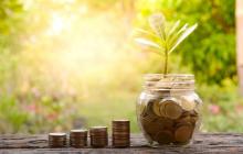 Павел Глоба обещает финансовый успех пяти знакам Зодиака: этих людей в июне настигнет большая удача