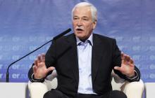 Грызлов со скандалом набросился на Зеленского: Москва в ярости после произошедшего на Донбассе