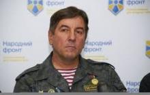 Тимошенко исключили из фракции из-за желания идти в президенты - СМИ