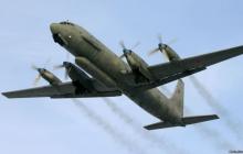 Крушение российского Ил-20 в Сирии: Москва впервые показала видео катастрофы - россияне потрясены