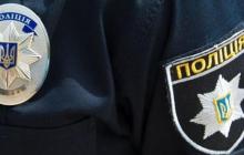 В Днепре 30-летняя офицер полиции застрелилась в служебном кабинете