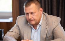 """Мэр Днепра Филатов рассказал о ситуации в городе: """"Мы выкопали уже не 400, а 600 могил"""""""