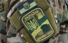 """Морпехи ВСУ назвали """"провокацией"""" скандал вокруг приказа Тарана №330: """"Это информационная война"""""""