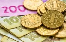 Курс гривны в период военного положения: прогноз финансовых экспертов