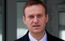 Санкции против России из-за отравления Навального: уже две страны выступили с заявлениями