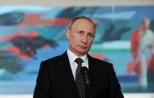 """""""Практическое выполнение"""" Минских соглашений: Лавров сделал важное заявление"""