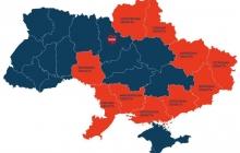 Военное положение официально завершается в Украине сегодня, 26 декабря: будет ли продление, неизвестно