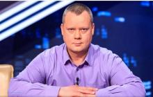 Кирилл Сазонов рассказал, что ждет Украину и Иран в случае, если докажут вину второго в уничтожении украинского авиалайнера