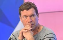 Царев рассказал, что Зеленский сделает сразу же после завершения войны на Донбассе