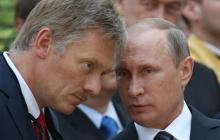 """У Путина рассказали об """"идеальном"""" президенте Украины для Кремля"""