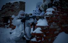 Российский спецназ, работавший над аннексией Крыма, обнаружили в Норвегии - СМИ