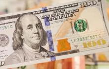 """Доллар  в Украине может """"пошатнуться"""": прогноз по курсу валют на неделю"""