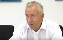 Экономическая катастрофа в Донецке: количество рабочих мест в городе сократилось на триста тысяч - мэр Лукьянченко