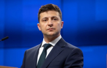 Зеленский принял радикальное решение по переносу Администрации президента: появились фото нового шикарного офиса - Сеть поражена