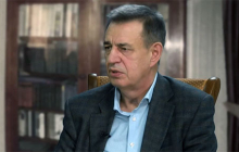 """""""Путин должен был выкупить Крым, как американцы Аляску"""", – генерал КГБ"""