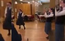 Монашки круто спели We Will Rock You: в Сети ажиотаж, ролик бьет рекорды по просмотрам - видео