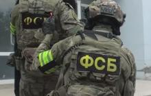 ФСБ устроила новое похищение: в Азовском море россияне захватили двух рыбаков из Бердянска