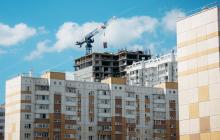 СМИ: В Украине приостановлены все сделки по недвижимости: стала известна причина