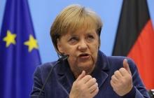 """""""Пока не заплатите – из ЕС не выйдете"""", - Меркель поставила неожиданно жесткий ультиматум Британии касательно Brexit"""