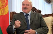 Путин потерял Беларусь - Лукашенко нашел нового союзника, которому РФ не конкурент